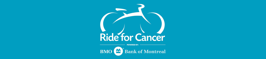 RideForCancer.png