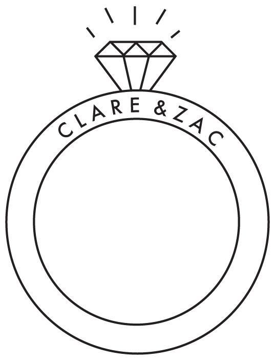 log in CLARE.jpg