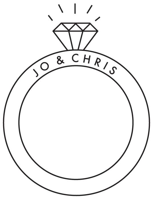 log in JO.jpg