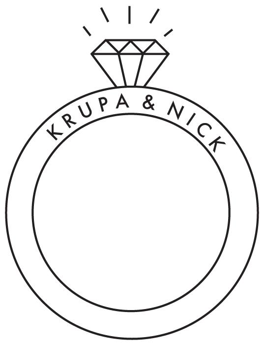 log in KRUPA.jpg