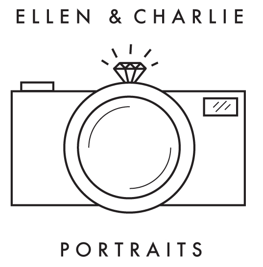 ELLEN & CHARLIE PORTRAITS.jpg