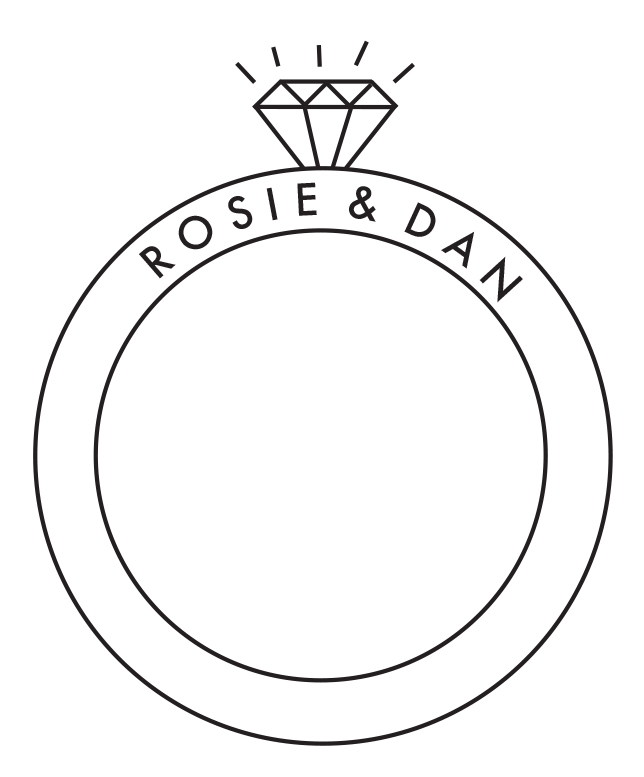 ROSIE & DAN RING WITH BING.jpg