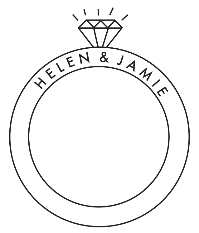 HELEN & JAMIE RING WITH BING.jpg