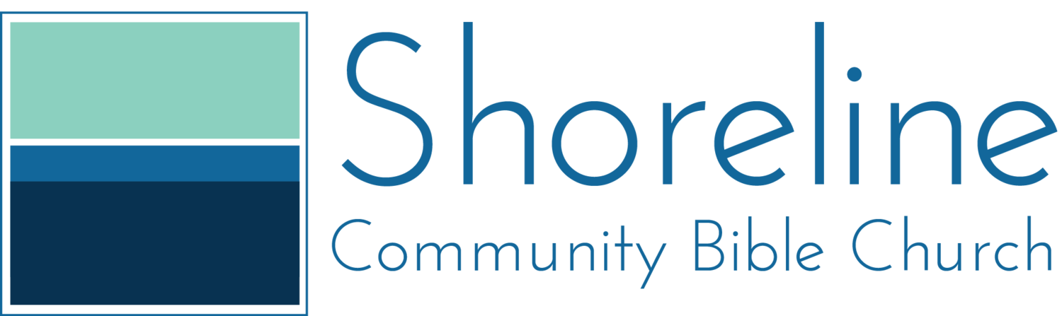 Shoreline Community Bible Church