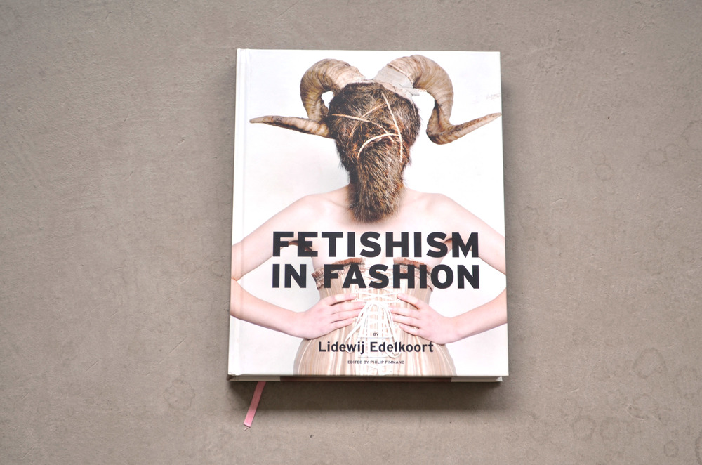 Fetishism in Fashion - Cover.jpg