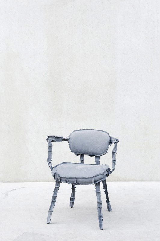 Studio-Pepe-Heykoop---Skin-Collection-grey-chair-3--PHOTO-BY-ANNEMARIJNEBAX.jpg