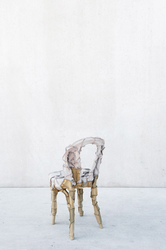 Studio-Pepe-Heykoop---Skin-Collection-thonet-back--PHOTO-BY-ANNEMARIJNEBAX.jpg