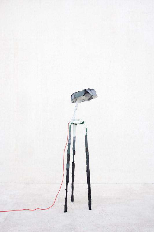 Studio-Pepe-Heykoop---Skin-Collection---lamp-on-legs--PHOTO-BY-ANNEMARIJNEBAX.jpg