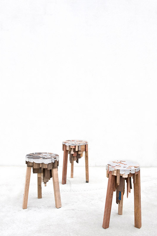 Studio-Pepe-Heykoop-Bits-Of-Wood-5-PHOTO-BY-ANNEMARIJNEBAX.jpg