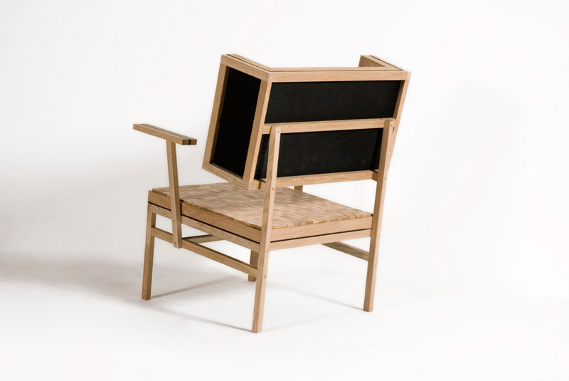Studio-Pepe-Heykoop---Soft-Oak-Chair-3.jpg