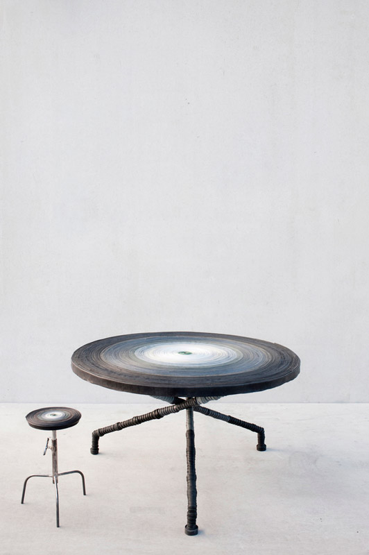 Studio-Pepe-Heykoop-Leather-Loop-1---table---PHOTO-BY-ANNEMARIJNEBAX.jpg