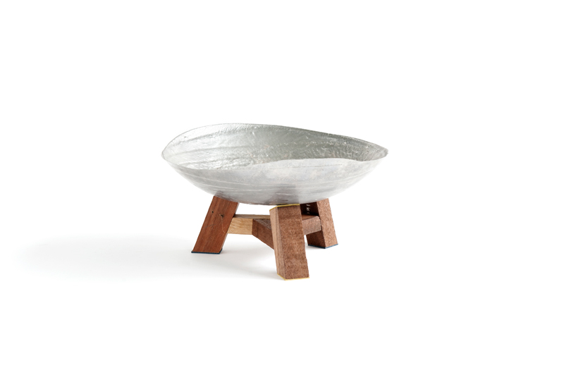 PEWTER bowl2.jpg