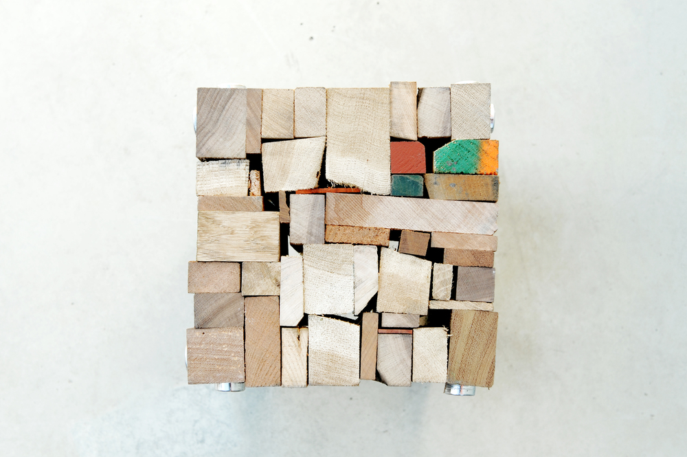 Studio Pepe Heykoop-Bits Of Wood 2.0  6PHOTO BY ANNEMARIJNEBAX.jpg