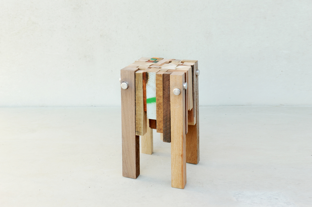 Studio Pepe Heykoop-Bits Of Wood 2.0  PHOTO BY ANNEMARIJNEBAX.jpg