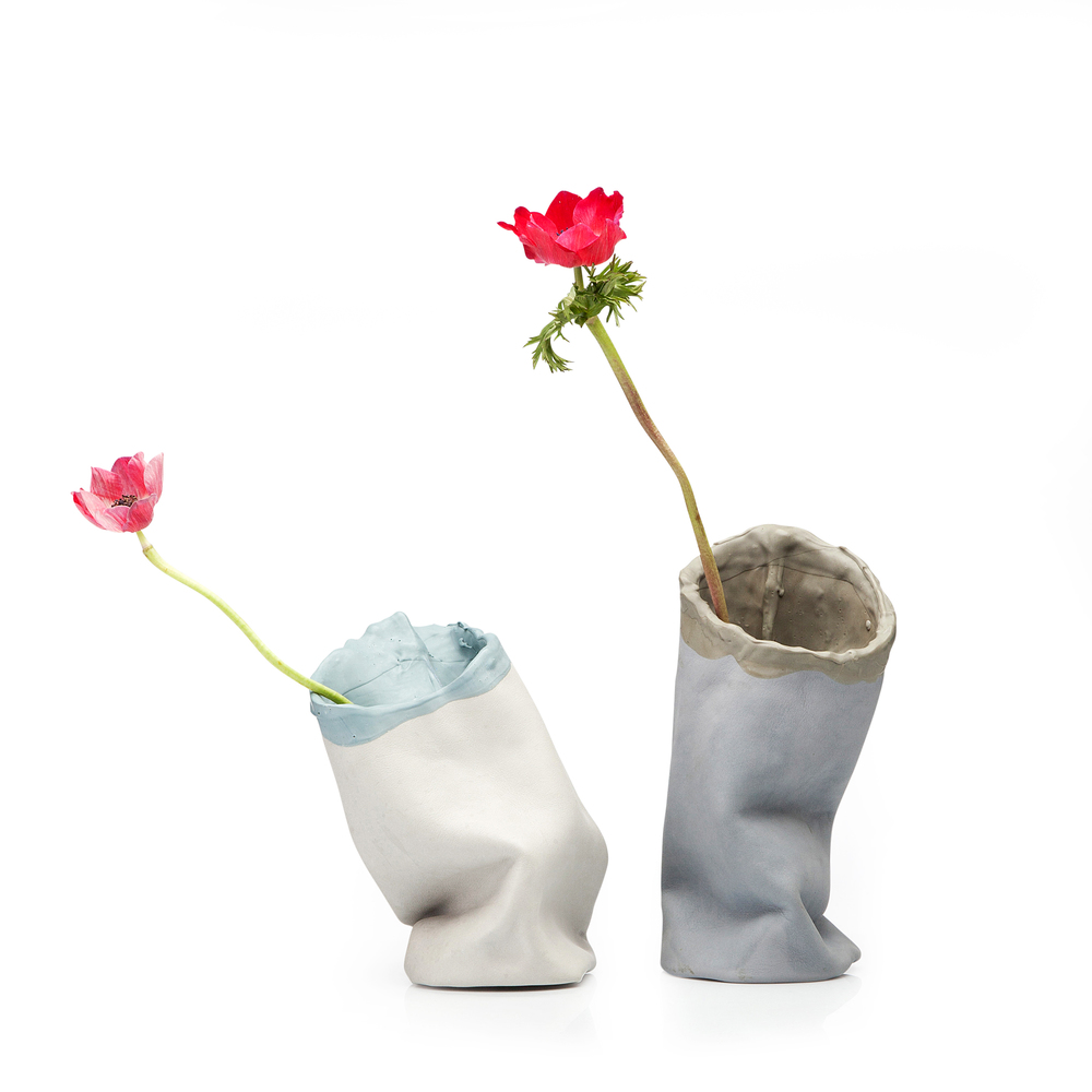 Phased vases pepe heykoop.jpg