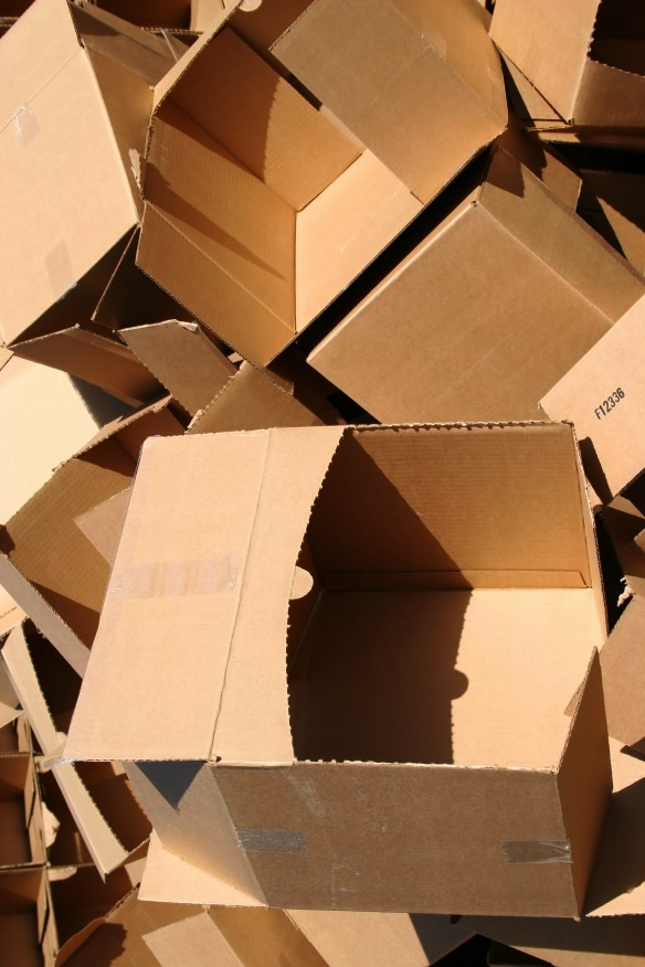 cardboard-boxes-in-a-pile.jpg