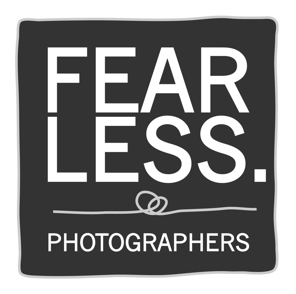 fearless-logo-white-green-black.jpg