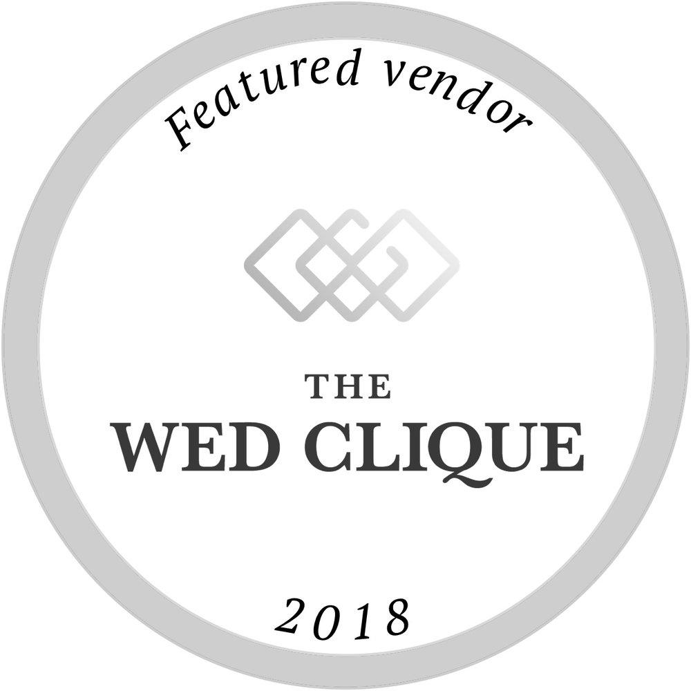 TWC Website Badge 2018.png