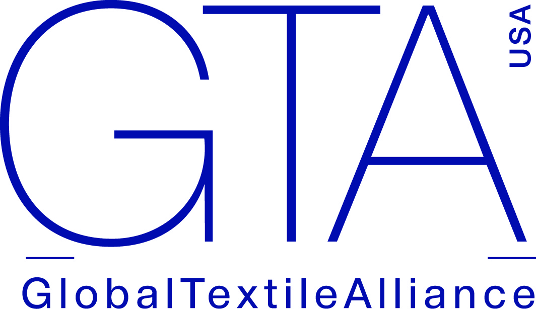 Global Textile Alliance, Inc.