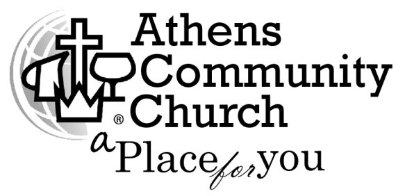 Athens Community Church