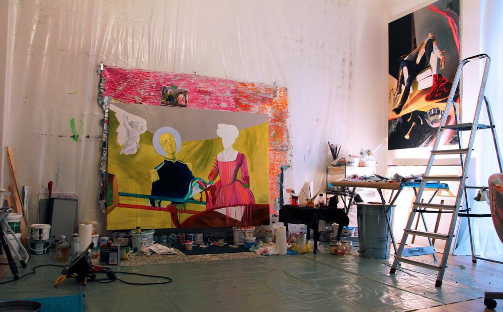 studio2015