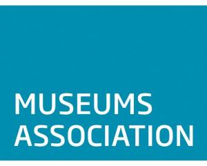 Museums Association_logo_blue_bot2-300x240.jpg