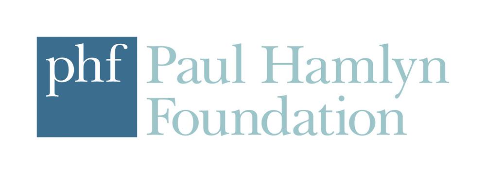 paul hamlin foundation_logo_rgb.jpg