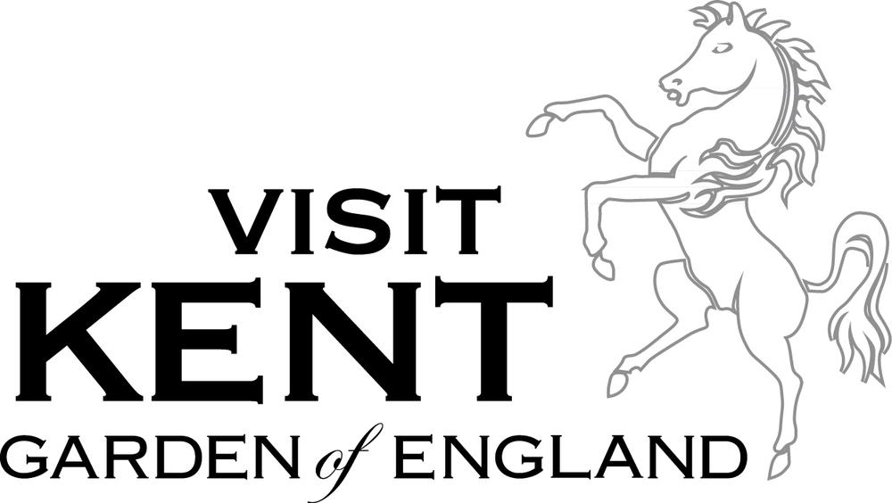 Visit-Kent-2011-logo.jpg