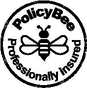 Black_PolicyBee_Badge.jpg
