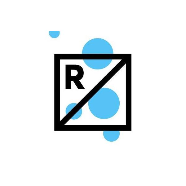 ravensbourne_2016_logo_social_media.jpg
