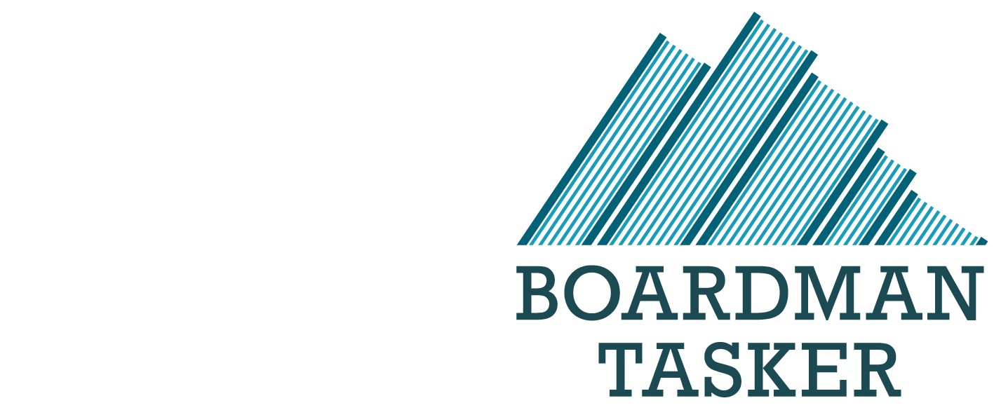 The Boardman Tasker Prize for Mountain Literature