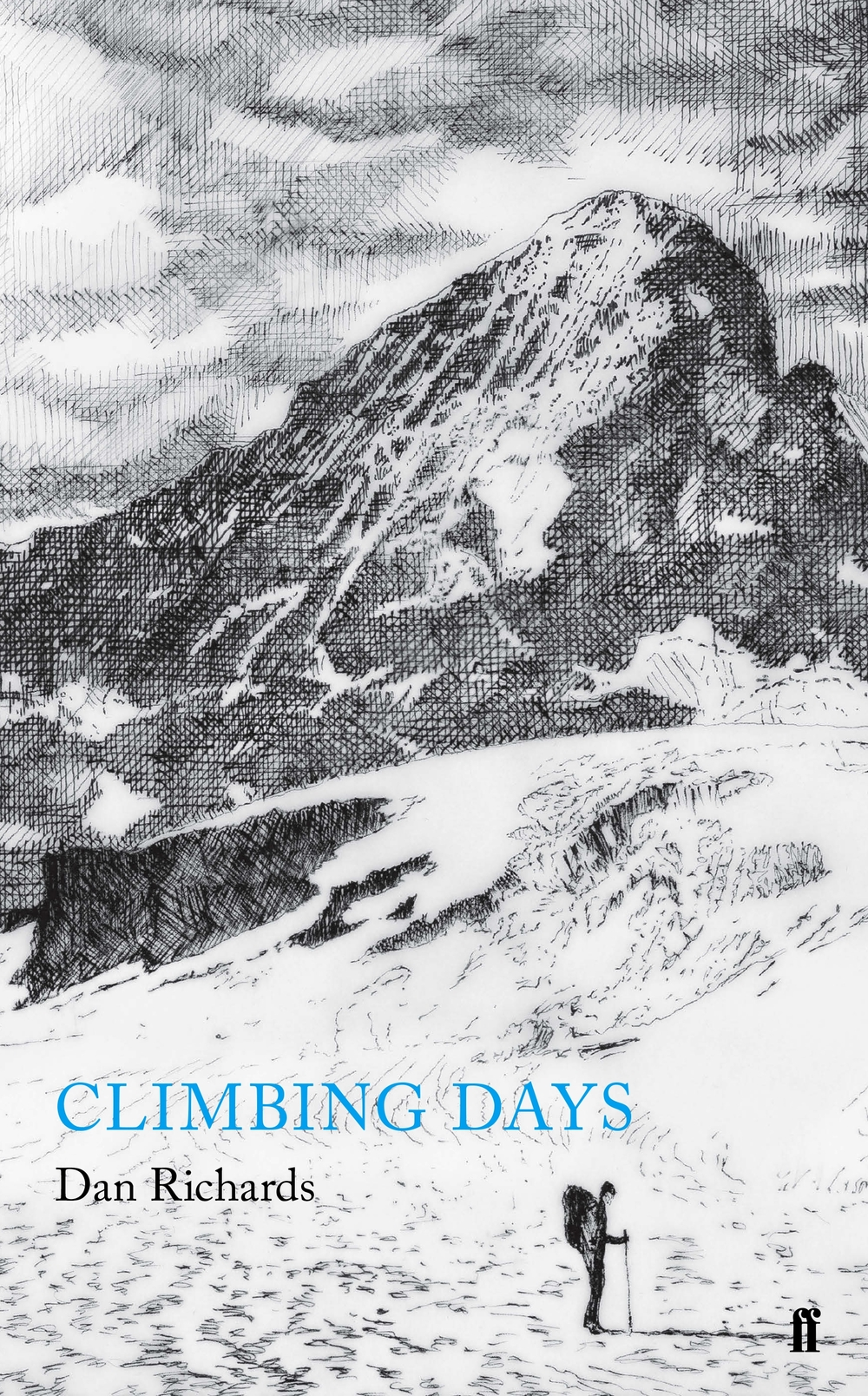 Climbing Days.jpg