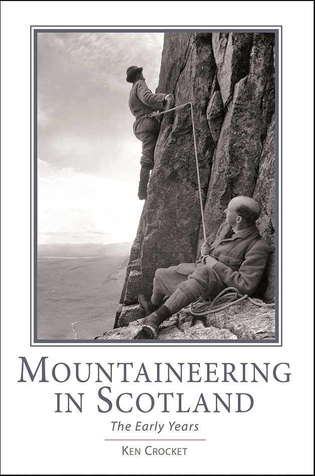 Mountaineering in Scotland_The Early Years.jpg