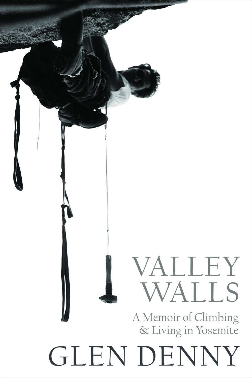 bt16-valley walls.jpg
