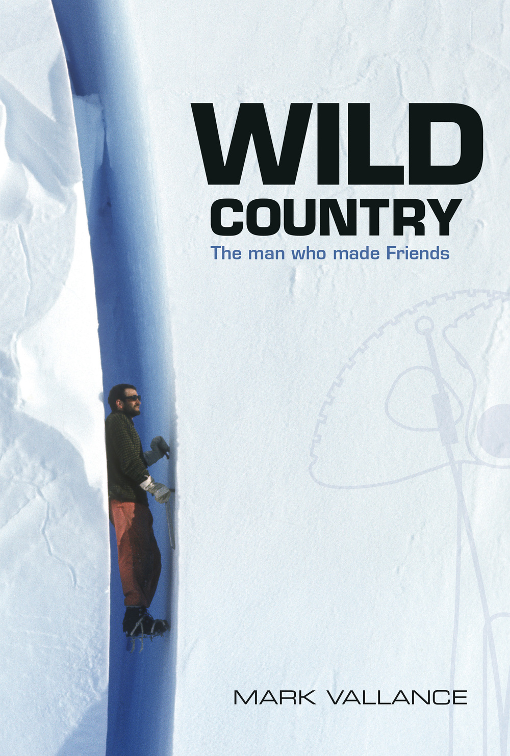 bt 2016-wild country.jpg