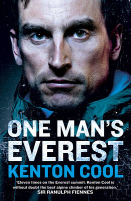 bt entry 2016_one mans everest.jpg