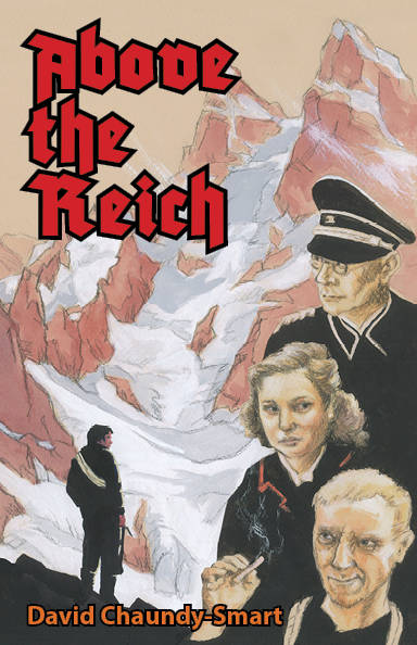 bt16-above the reich.jpg
