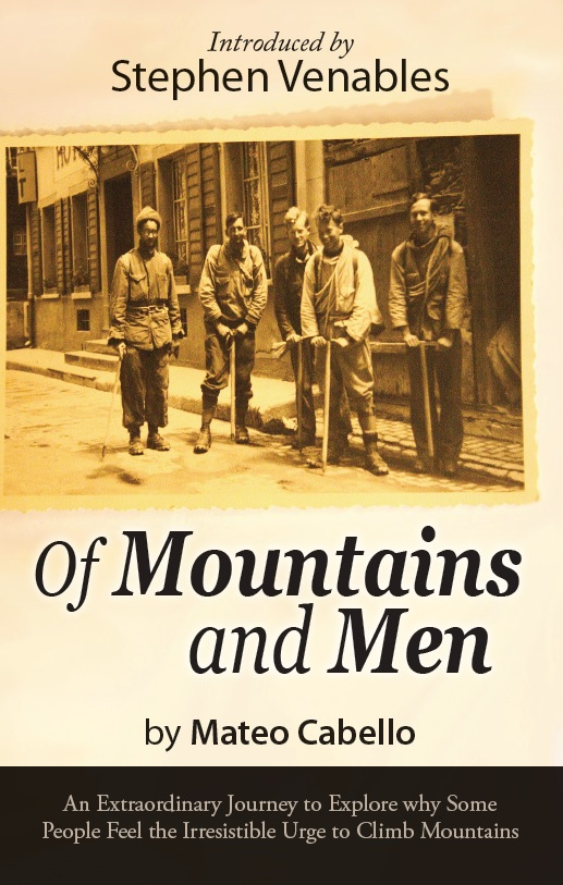 bt16 of mountains and men.jpg
