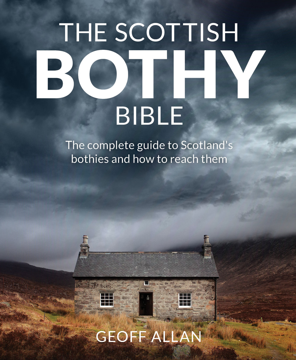 Scottish Bothy Bible Cover HR.jpg