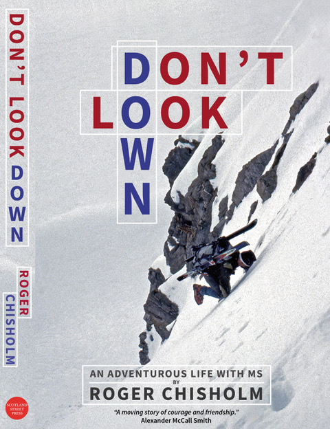 Don't look down jacket 2.jpeg