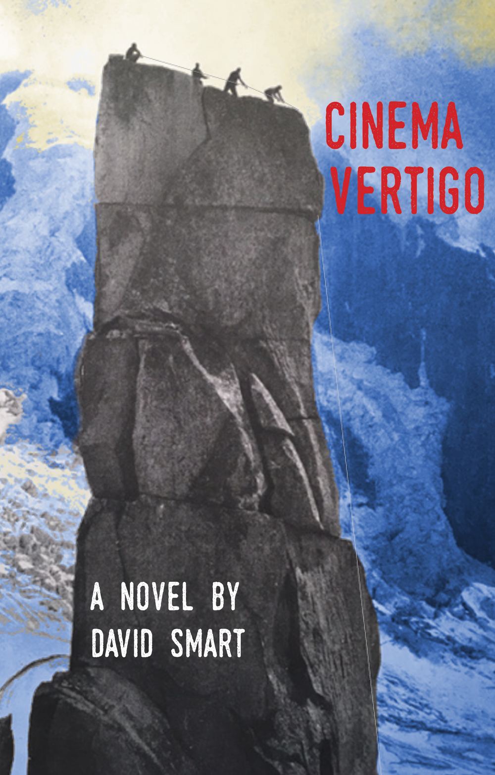 Cinema Vertigo Cover - Half.png