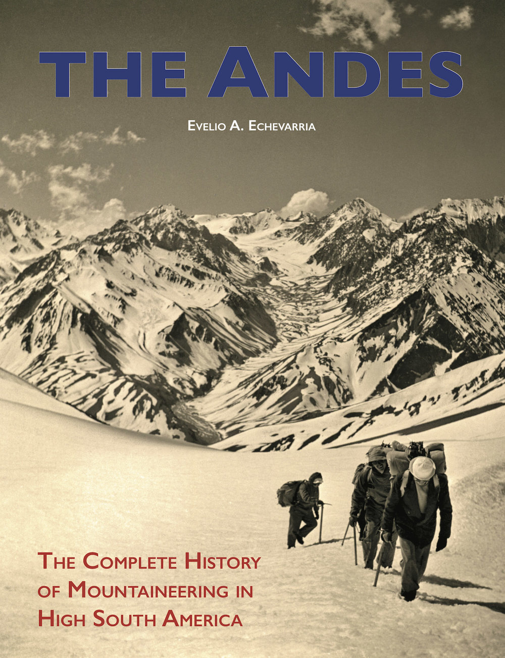 The Andes 2.jpg
