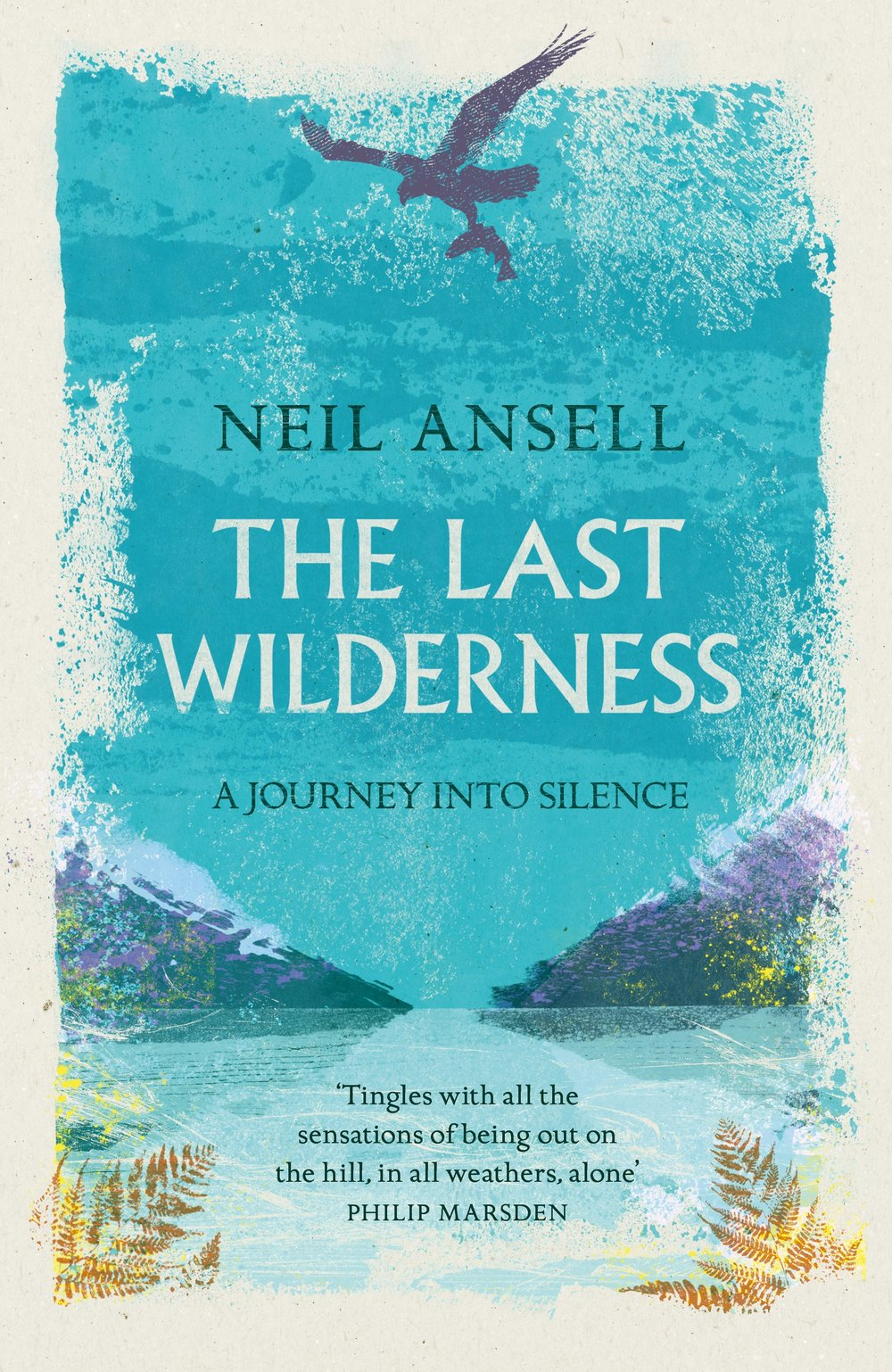 The Last Wilderness Cover.jpg