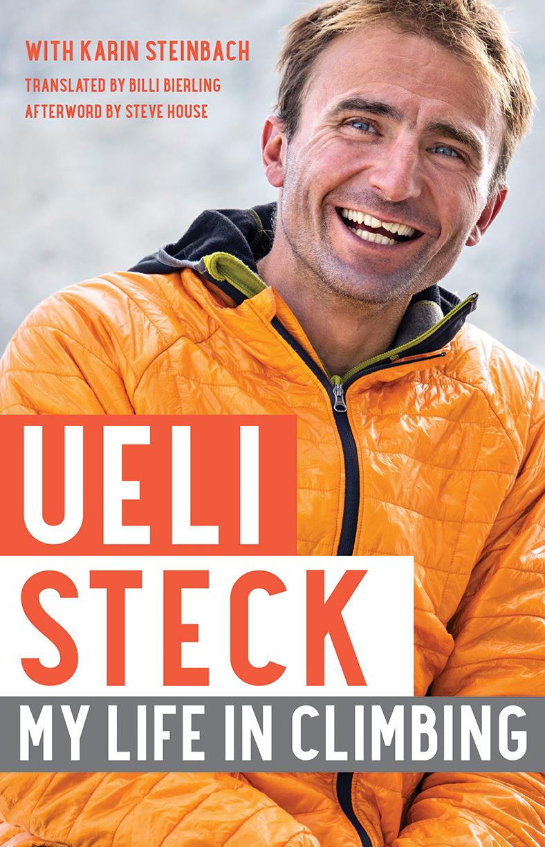 UeliStueck_Cover_FINAL_WEB_S.jpg