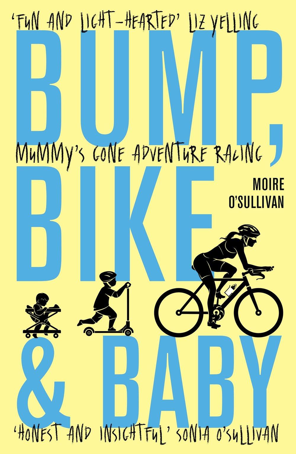 Bump, Bike and Baby cover image.jpg