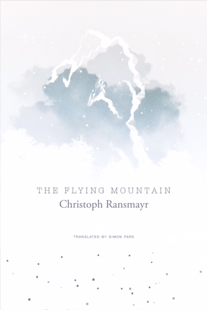 02 Cover image_Christoph Ransmayr The Flying Mountain.jpg