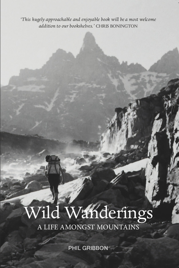 Wild+wanderings+cover+FINAL.jpg