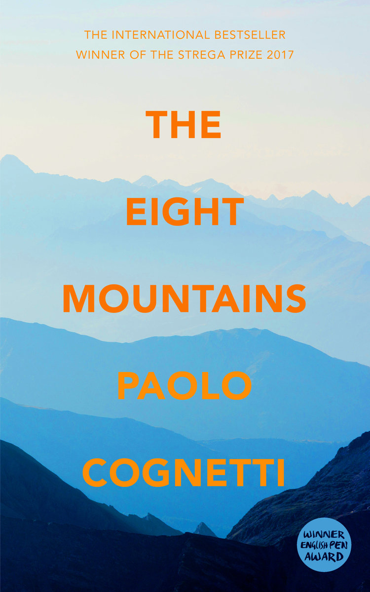 The Eight Mountains cover.jpg