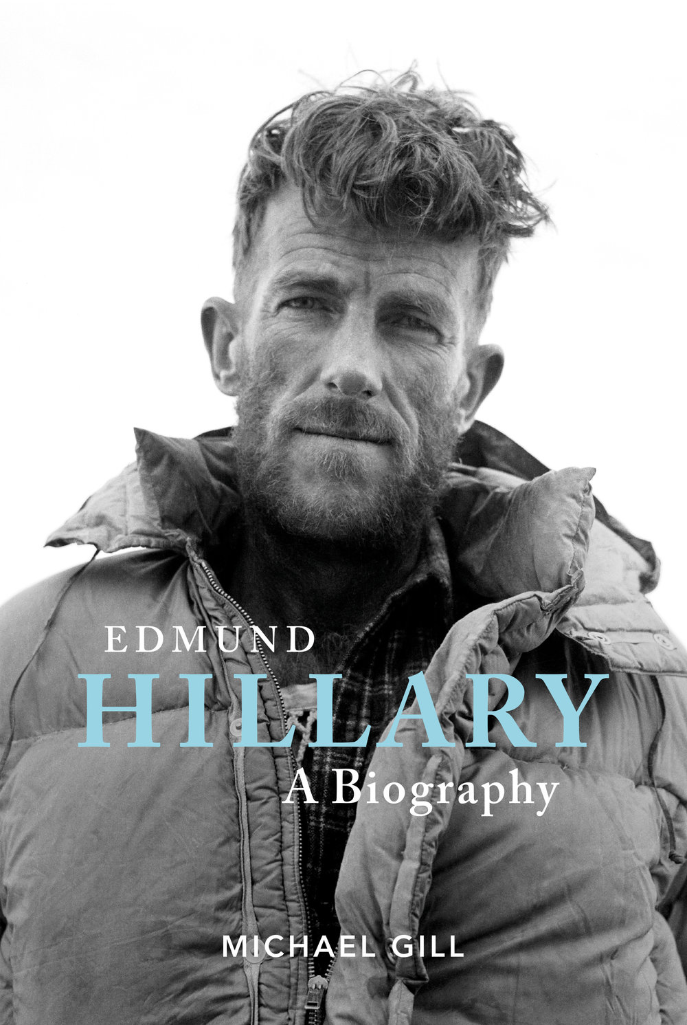 Edmund Hillary OFC.jpg