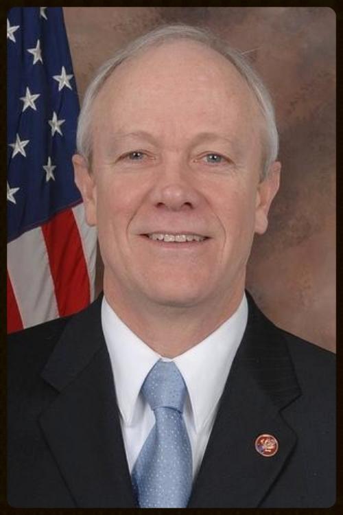 Honorable Jerry McNerney Congressman (D-CA)
